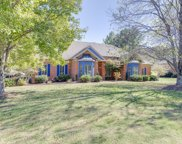 1408 Arrowhead Dr, Brentwood image