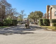 5859 Frankford Road Unit 512, Dallas image