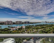 100 S Pointe Dr Unit #903, Miami Beach image