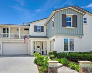 1385 Rock Court, San Marcos image