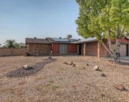 8734 N 105th Avenue, Peoria image