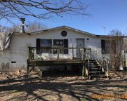 125 Beauchamp Rd, Russellville image