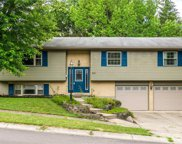 830 King Harry Place, Miamisburg image