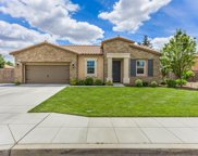 2362 Richert, Clovis image