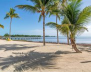 80639 Old Highway Unit 303, Islamorada image