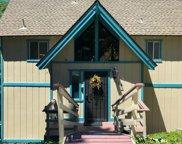 1114     Yukon Drive, Lake Arrowhead image