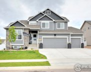 2302 77th Ave, Greeley image