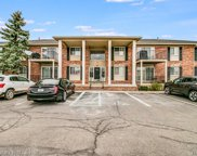 6157 ORCHARD LAKE RD APT 102, West Bloomfield Twp image