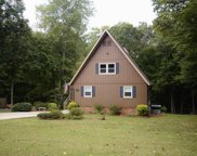 1008 Springwood Lane, Archdale image