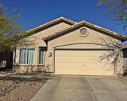 7520 W Mission View, Marana image