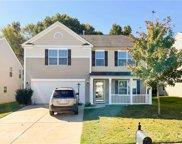 4910 William Caldwell  Avenue, Charlotte image
