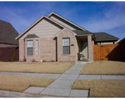 1423 23rd, Moore image