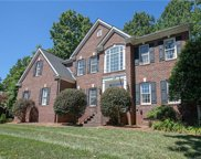 1316  Golden Ridge Road, Lake Wylie image
