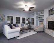 20121 N 76th Street Unit #2006, Scottsdale image
