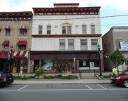 424 Broadway, Monticello image