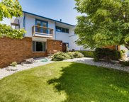 8036 South Ammons Street, Littleton image