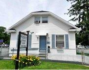 649 Washington St, Attleboro image