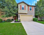 4077 WATERVALE WAY, Orange Park image