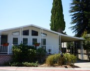 510 Saddlebrook Dr 12, San Jose image
