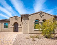 13363 N Cottontop, Oro Valley image
