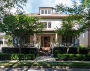 630 Stonewater Blvd, Franklin image