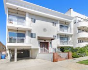 11849  Mayfield Ave, Los Angeles image