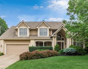 5385 Turnberry Drive, Westerville image