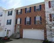 175 Berry Field Ct, McCandless image