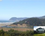 24510 PISTOL RIVER  LOOP, Gold Beach image