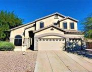 3741 N Ladera Circle, Mesa image