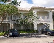 2853 Executive Park Dr, Weston image