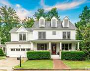 204 Lucas Lane, Chapel Hill image