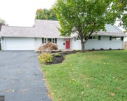 54 Silverbell Rd, Levittown image