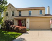 12407 Thoroughbred Drive, Pickerington image