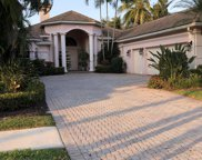 9030 Lakes Boulevard, West Palm Beach image