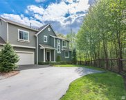 18324 38th Ave SE, Bothell image