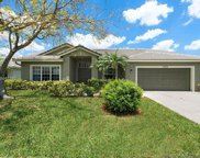 6429 Nw 52nd Ct, Lauderhill image