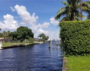 1806 Marina CIR, North Fort Myers image