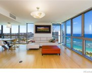1177 Queen Street Unit PH10, Honolulu image