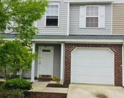 106 Wimbledon Way Unit 106, Murrells Inlet image