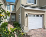 1203 MAKARIOS DR, St Augustine image