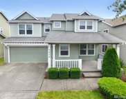 7024 Axis St SE, Lacey image