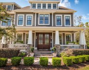 852 Bedminister Lane, Wilmington image