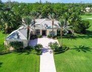 11528 Riverchase Run, Palm Beach Gardens image