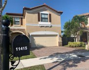 11415 Nw 88th Ln, Doral image