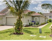 4234 Dutchess Park Rd, Fort Myers image