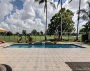 2680 Riviera Ct, Weston image