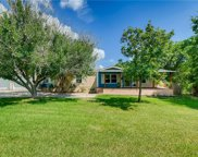 5280 Goforth Road, Kyle image