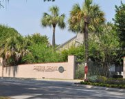 45 Queens Folly Road Unit #544, Hilton Head Island image