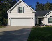 1013 Flat Rock Ct., Murrells Inlet image